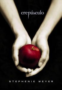 A série de Stephenie Meyer é assunto de diversas fanfics da atualidade / Reprodução