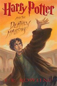 A saga de Harry Potter é campeã de fanfics na web