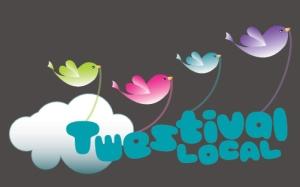 Twestival Local acontece entre 10 e 13 de setembro
